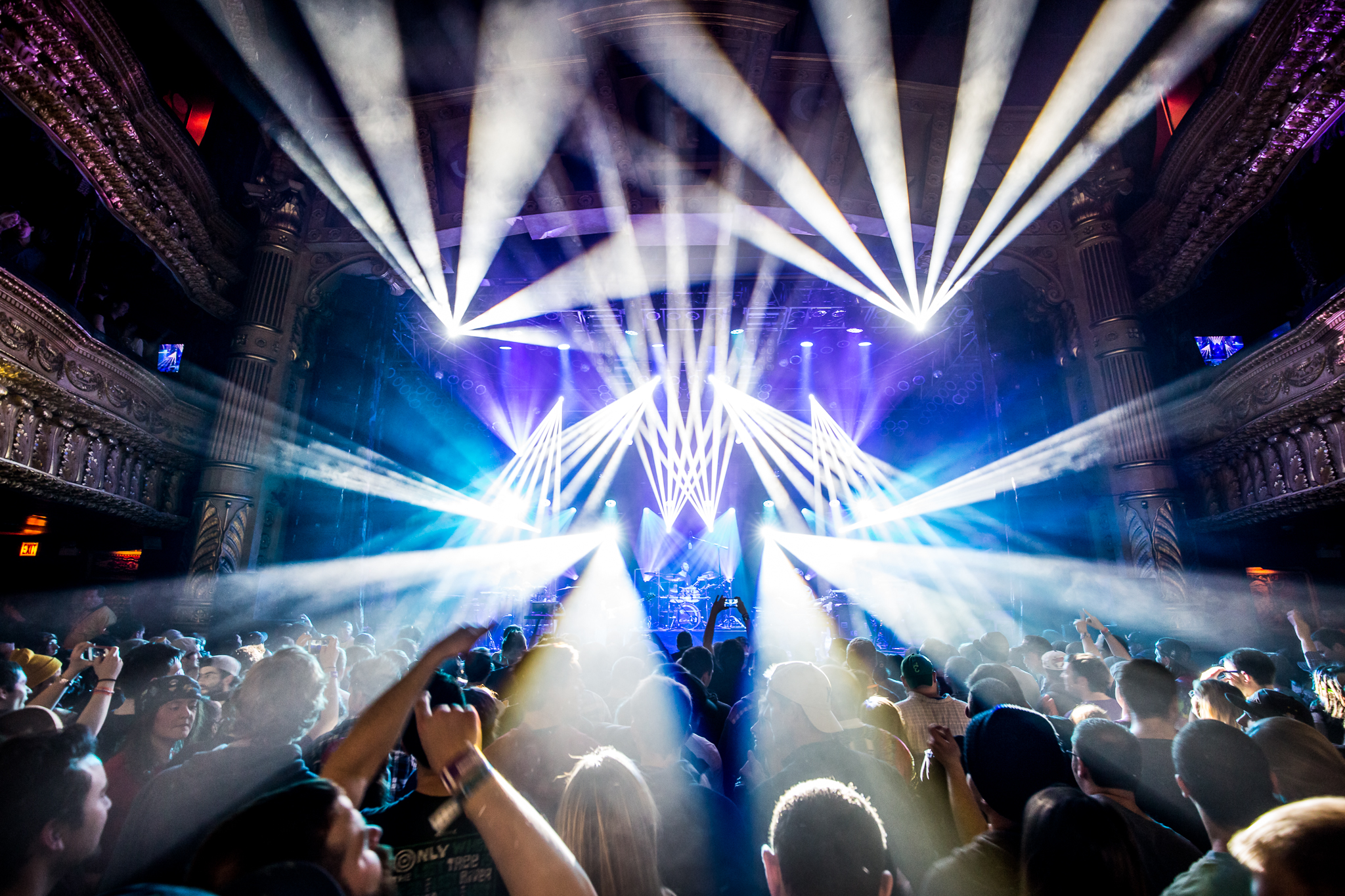 STS9_HoBChi_2015_iWally_aLIVECoverage-15.jpg