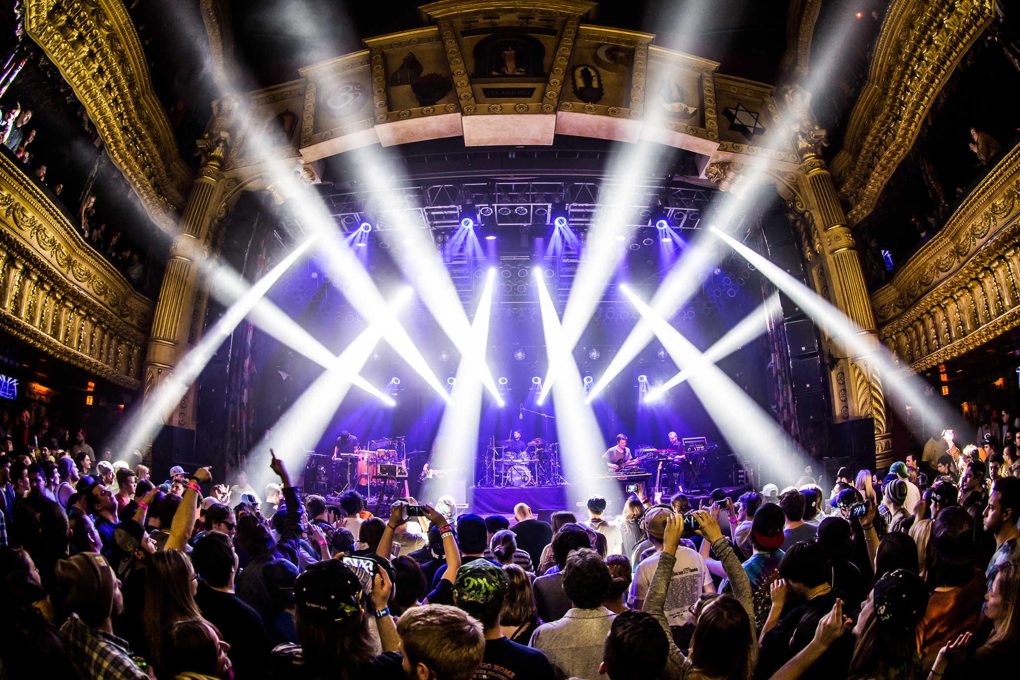 STS9_HoBChi_2015_iWally_aLIVECoverage-26.jpg