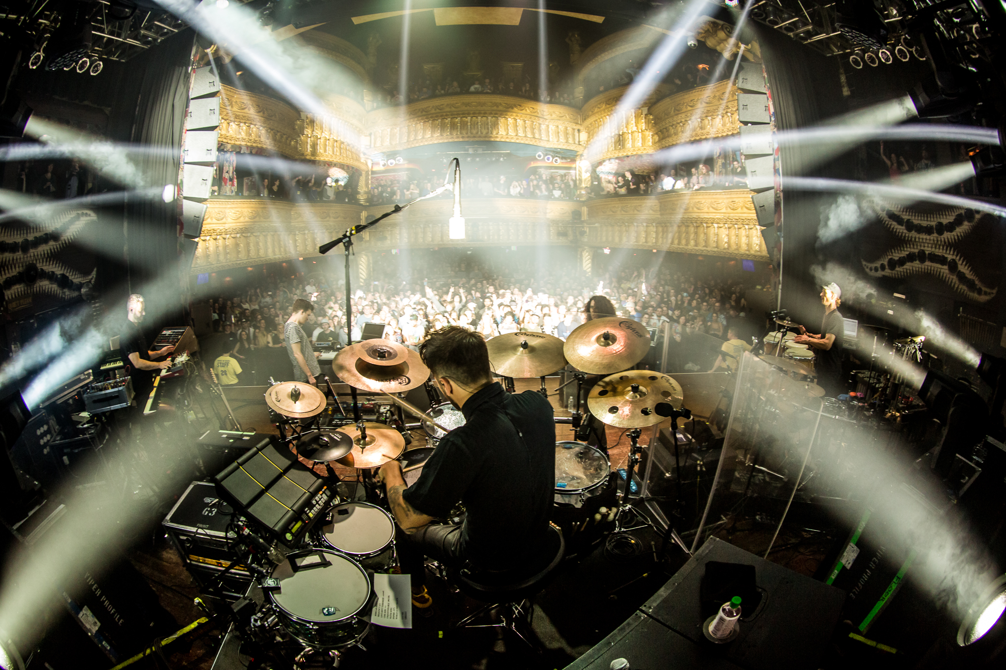 STS9_HoBChi_2015_iWally_aLIVECoverage-29.jpg