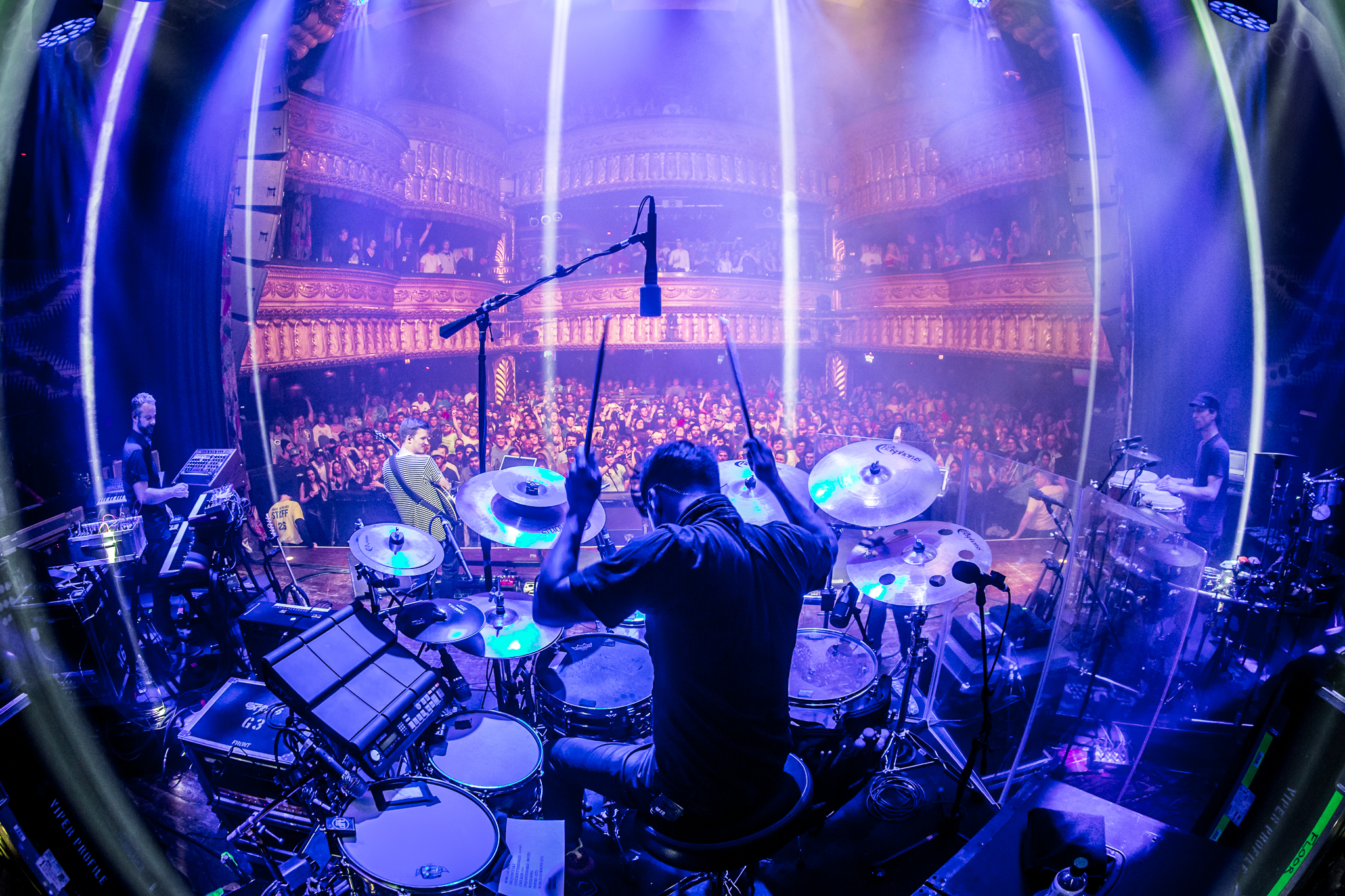 STS9_HoBChi_2015_iWally_aLIVECoverage-30.jpg