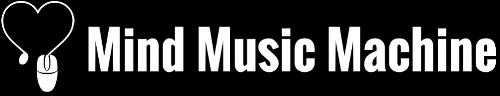Michigan Tech Mind Music Machine Lab