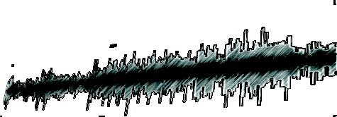 waveform perspective no back.jpg