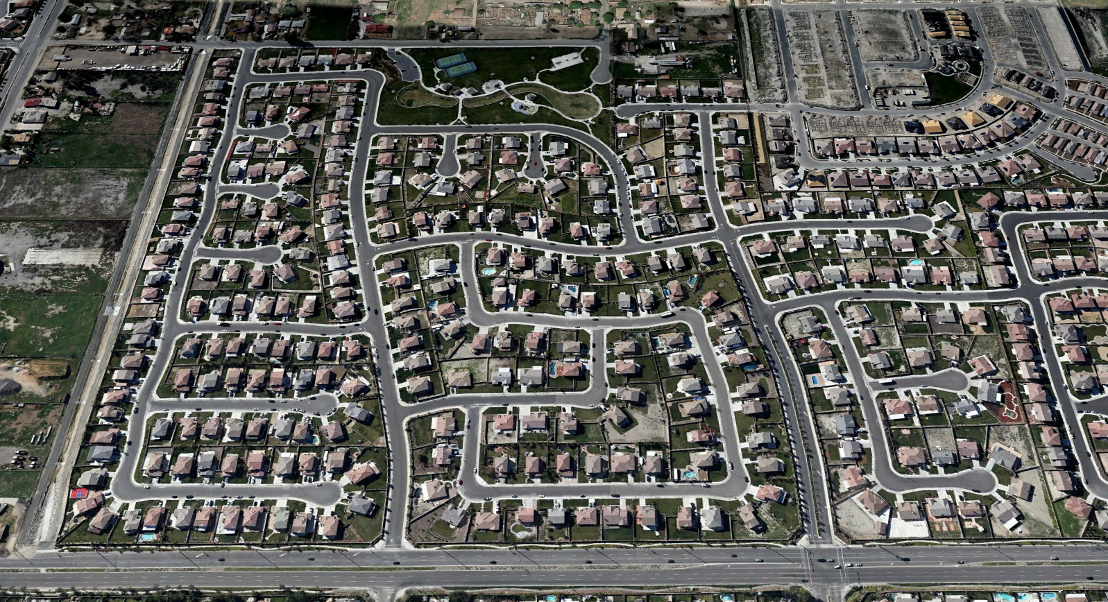 Aerial - Willow Ranch.png