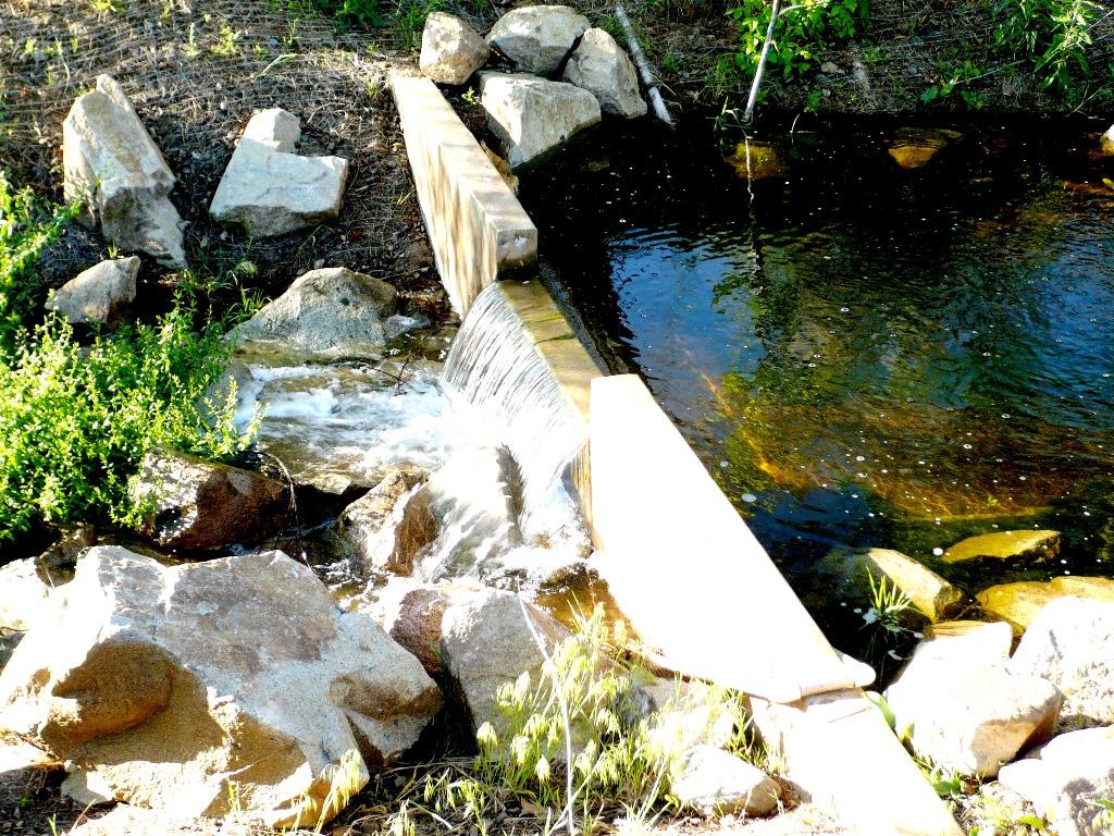 Environmental Documentation