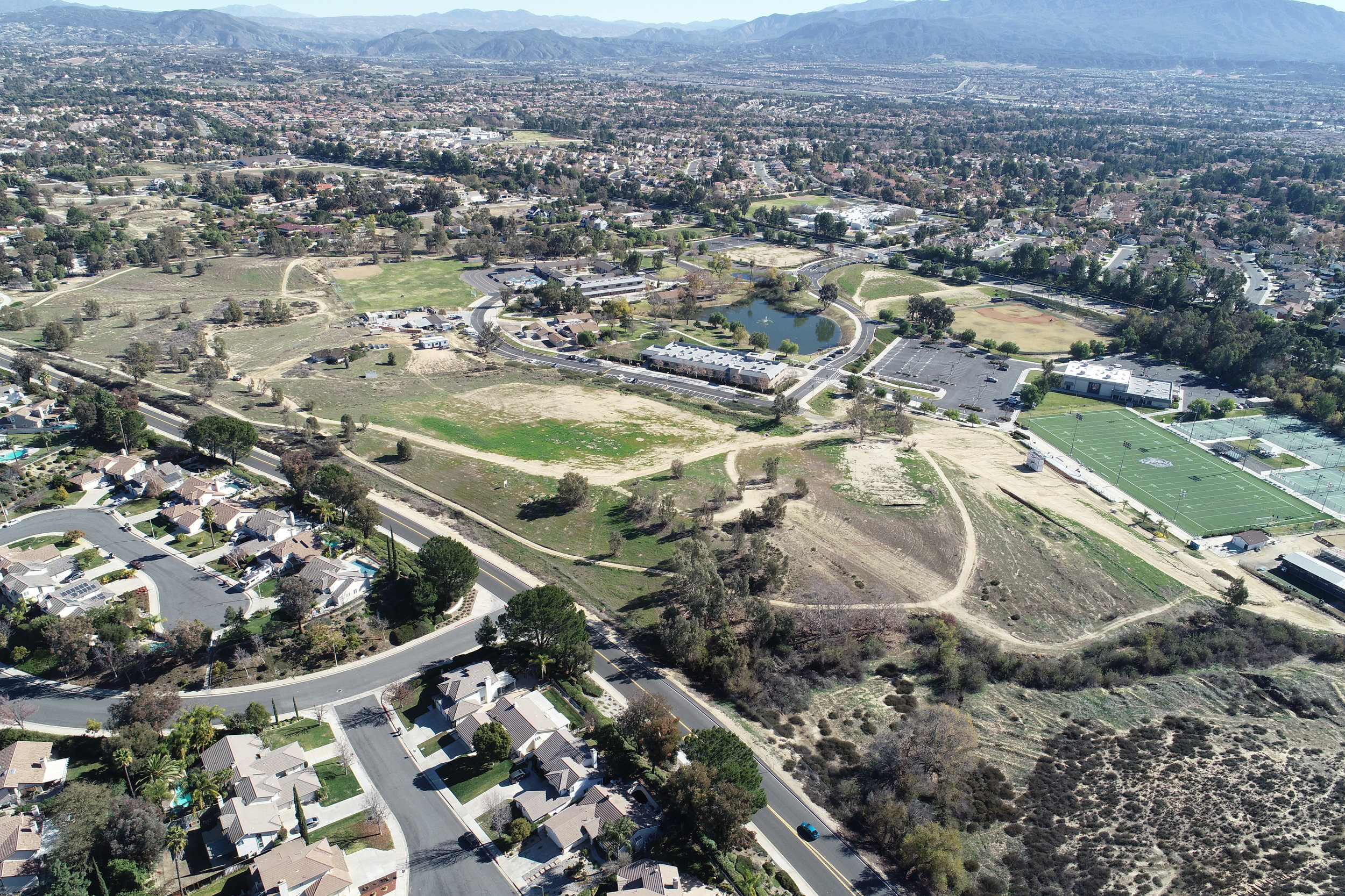 Linfield Aerial.jpg