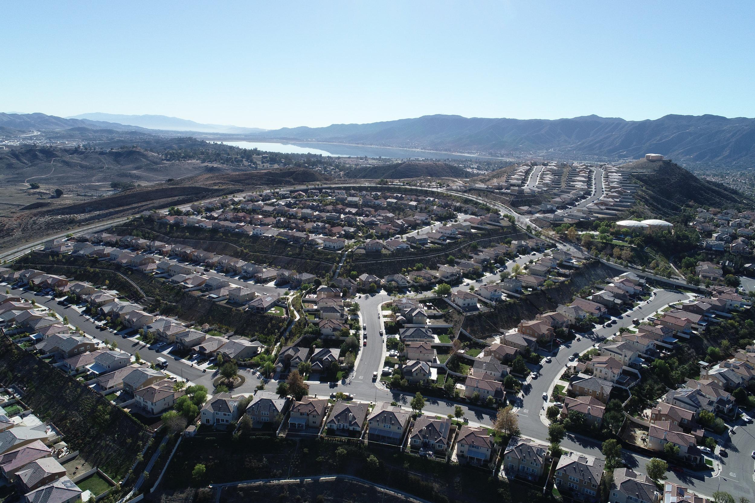 Alberhill w Lake aerial.jpg