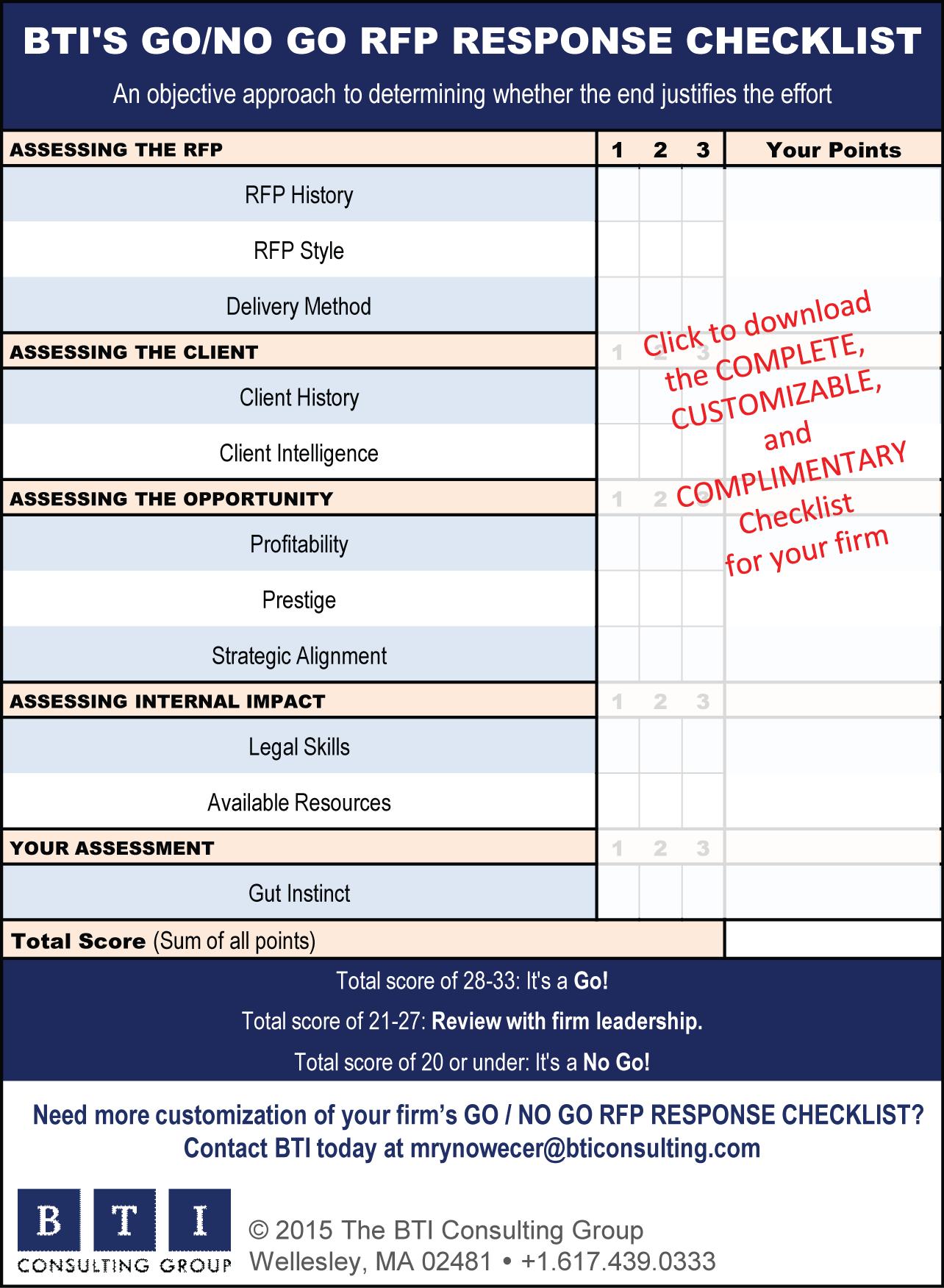 BTI_RFP_Go_No_Go_Checklist.png