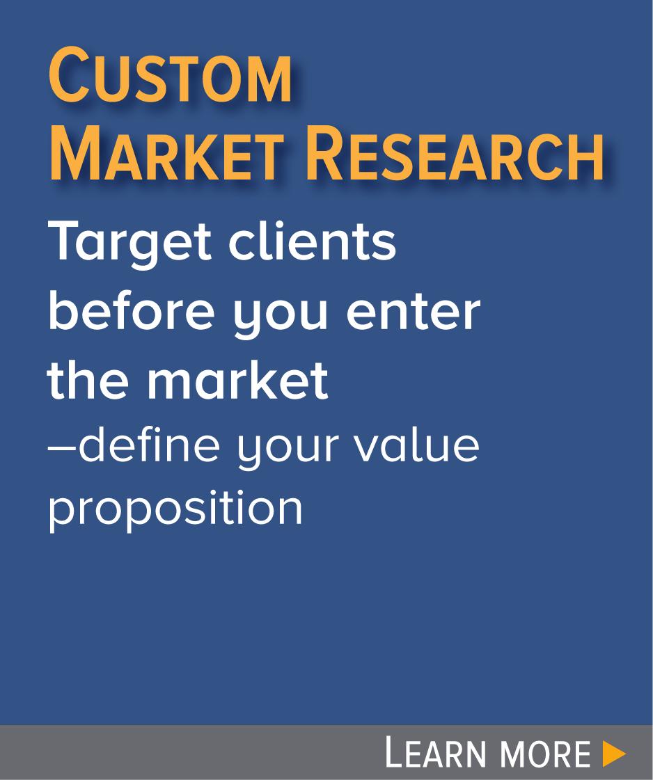 custom-market-research