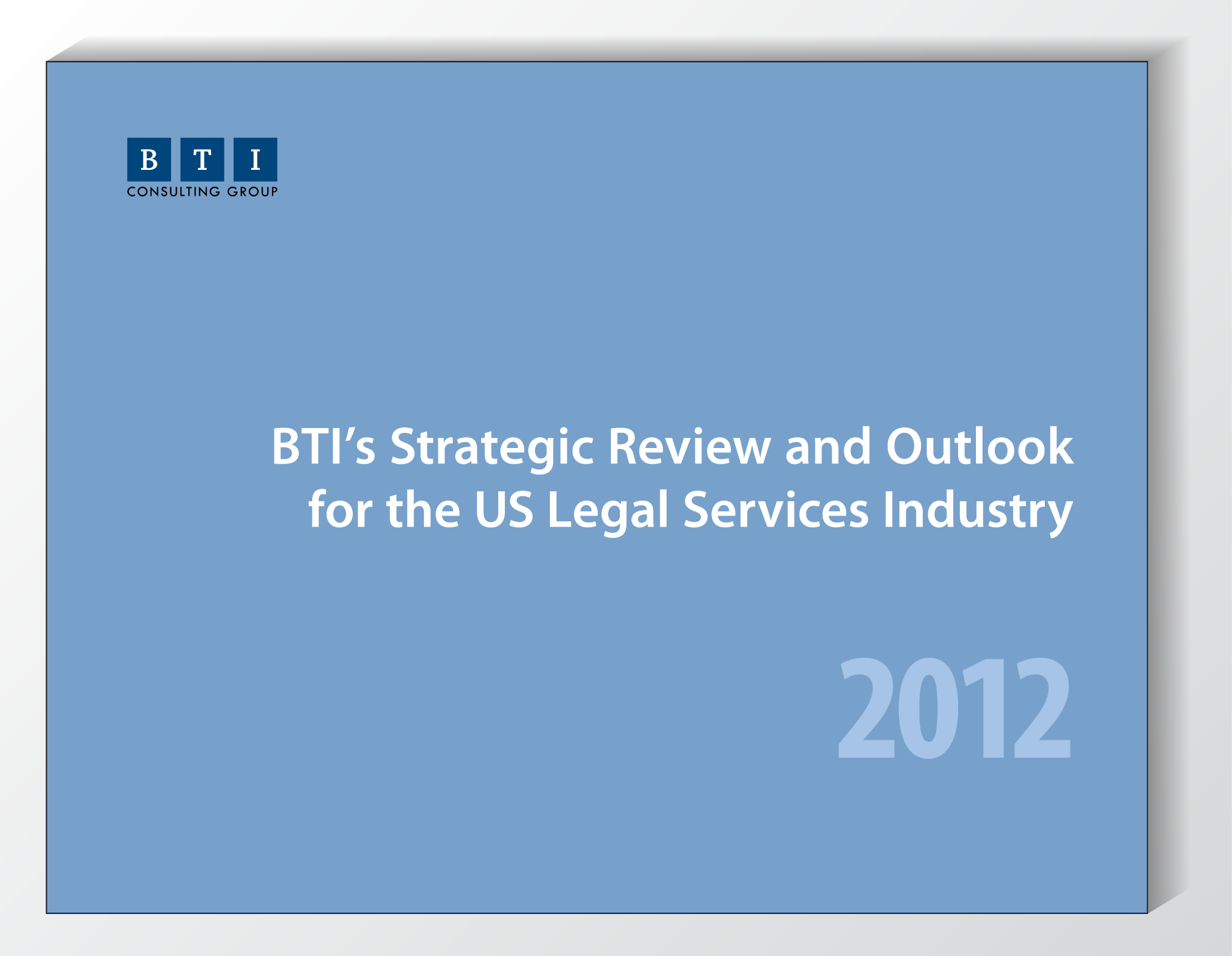 CLICK HERE TO DOWNLOAD YOUR COMPLIMENTARY EXECUTIVE SUMMARY