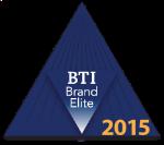 2015_BTI_Brand_Elite_logo.png