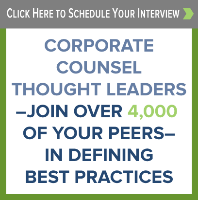 Schedule Your Interview Button 1 2016.png