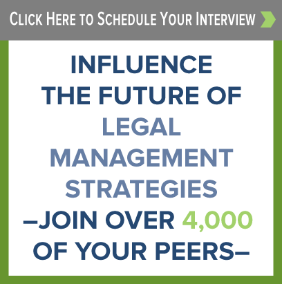 Schedule Your Interview Button 2 2016.png