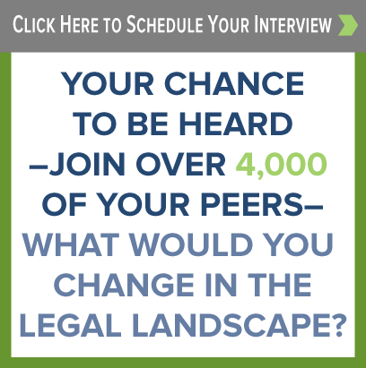 Schedule Your Interview Button 3 2016.png