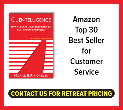 Clientelligence Retreat Buttons 2016 4.png