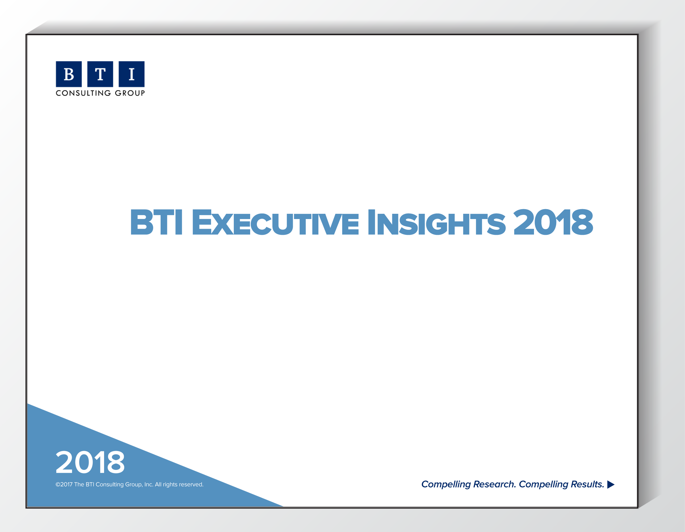 BTI_Executive_Insights_2018-02.png