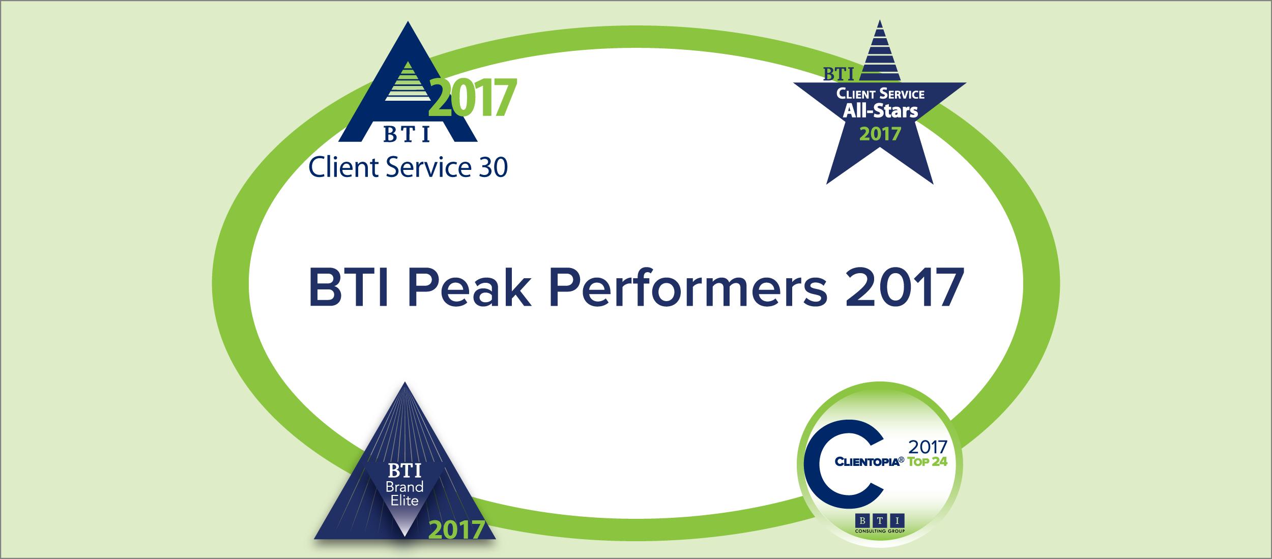 BTI Peak Performers-Header.png