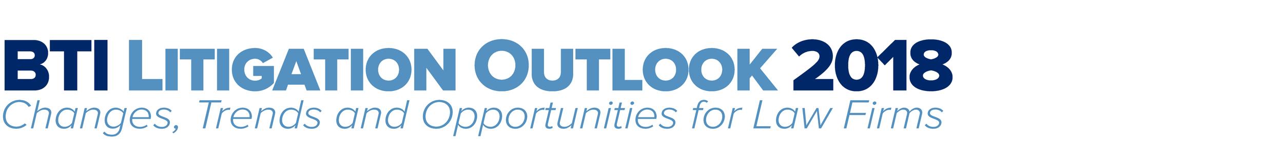 2018 Litigation Outlook Header-01-01.png