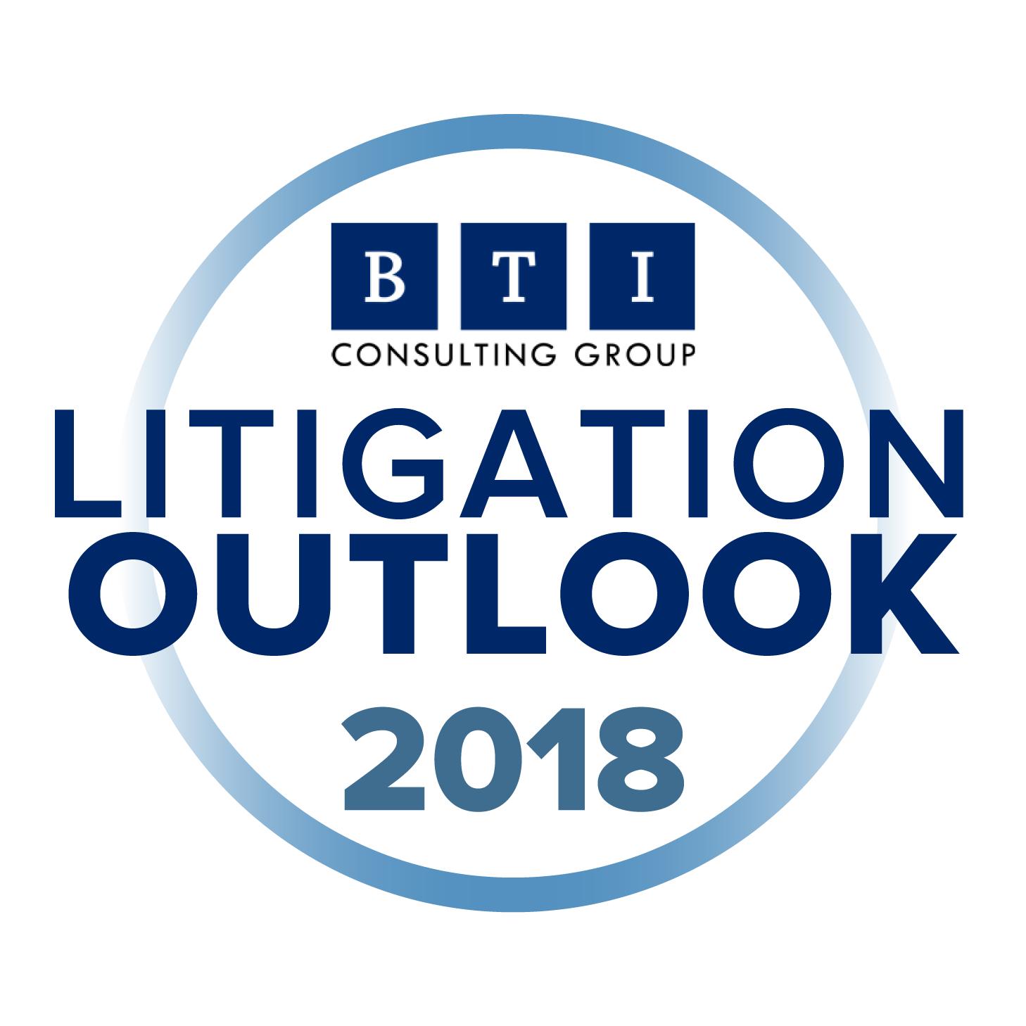 Litigation Outlook Logo 2018-01.png
