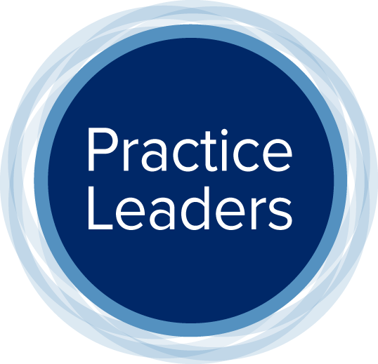 Practice Outlook 2018 Sub Headers - PL.png