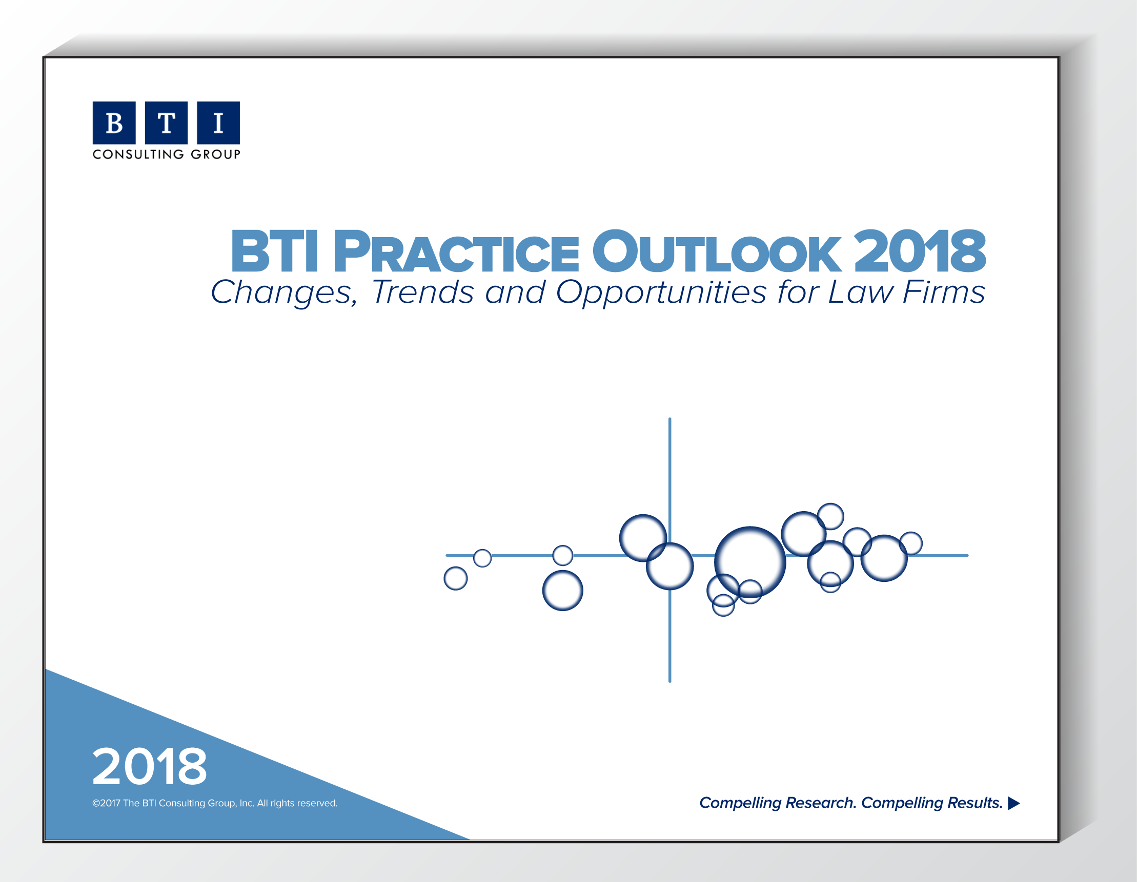 BTI_Practice_Outlook_2018_Cover.png