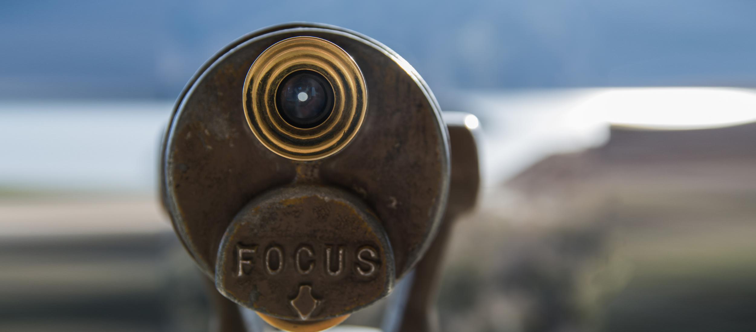 Focus-01.png