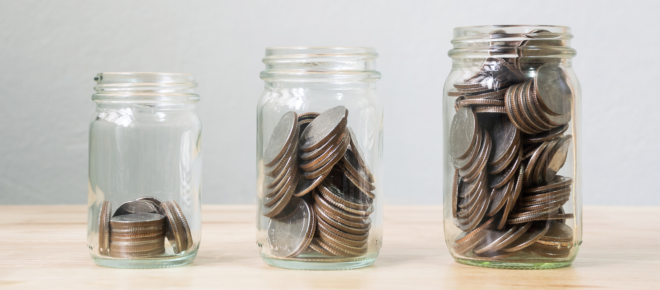 Coins in Jars-01.png