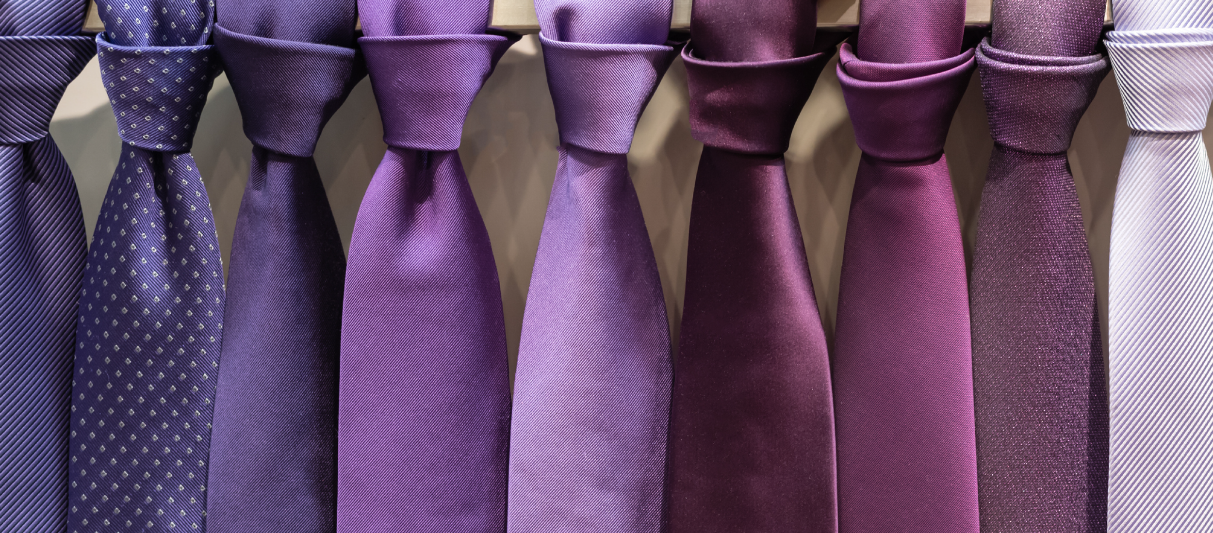 Purple ties-01.png
