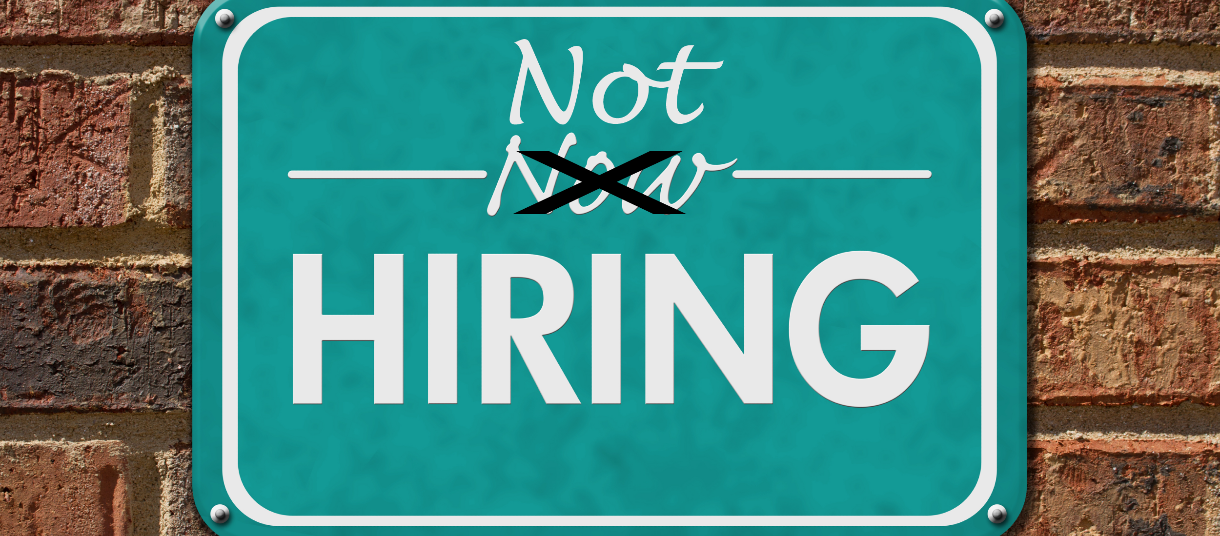 Not Hiring Sign-01.png