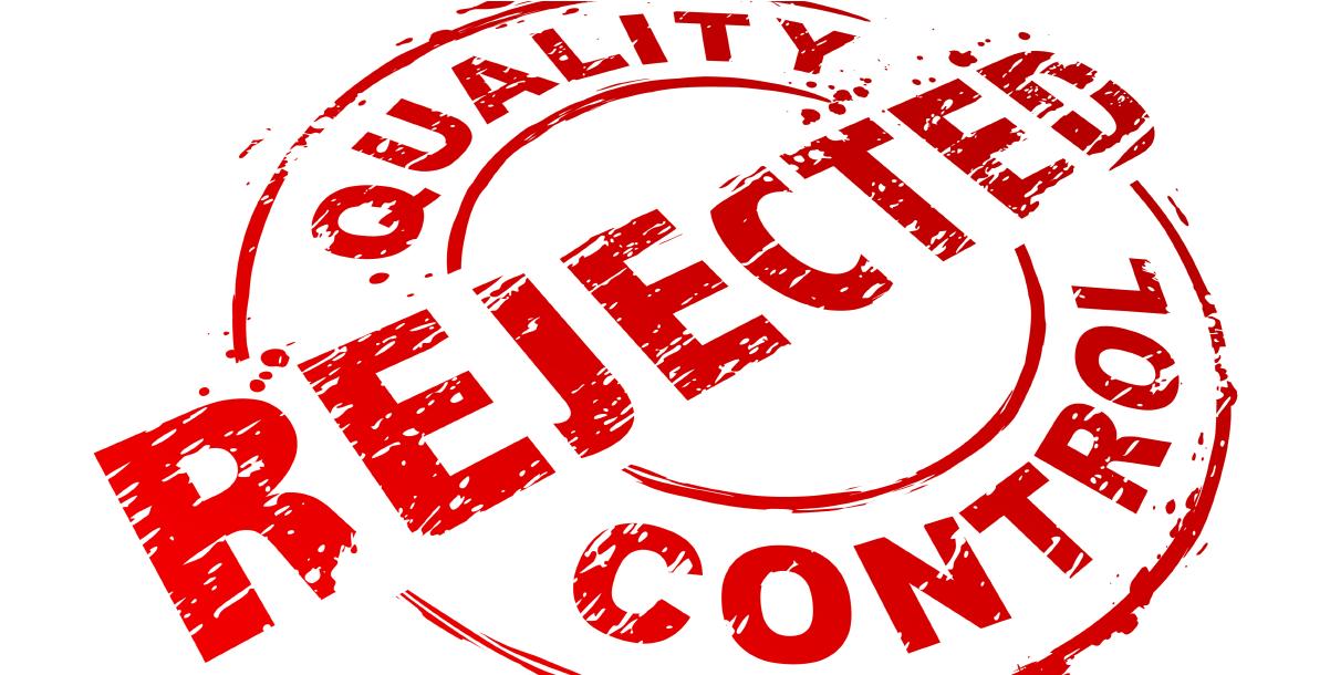 Quality Control - Blog Size V2.png