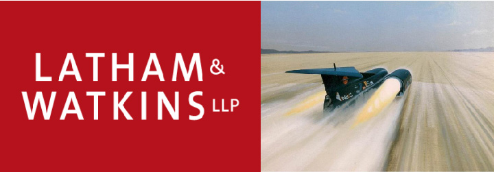 SSC - Latham Image.jpg