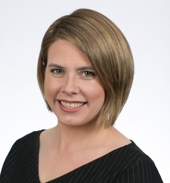 Jennifer Petrone Dezso Headshot.jpg