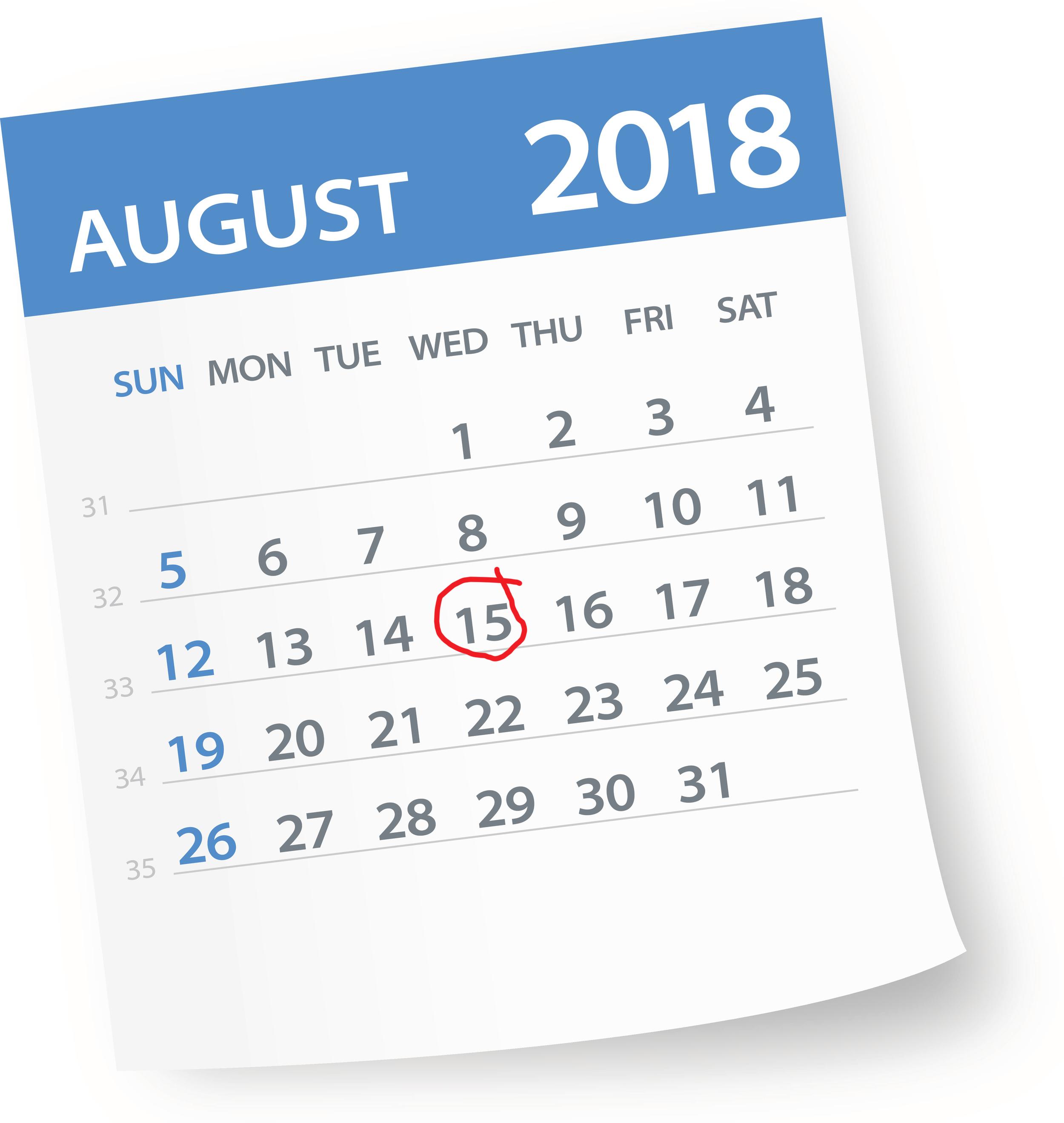 August 15 Calendar Demo5.png