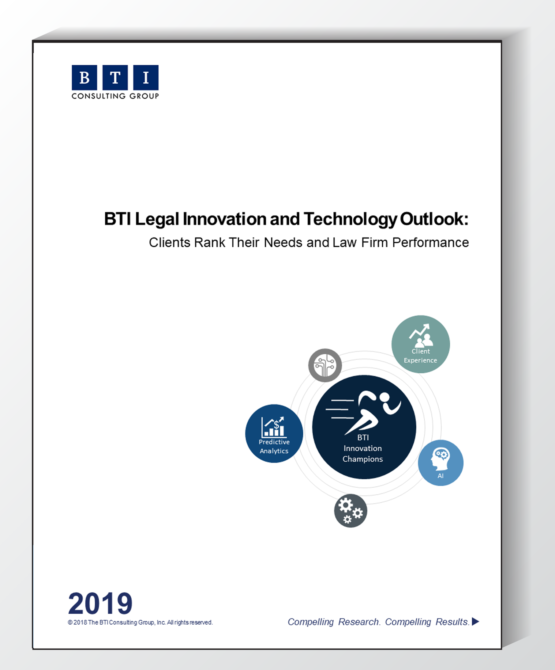 BTI_Innovation_Report_2019_Cover.png