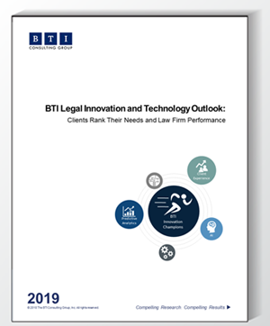 BTI_Innovation_Report_2019_Thumbnail.png