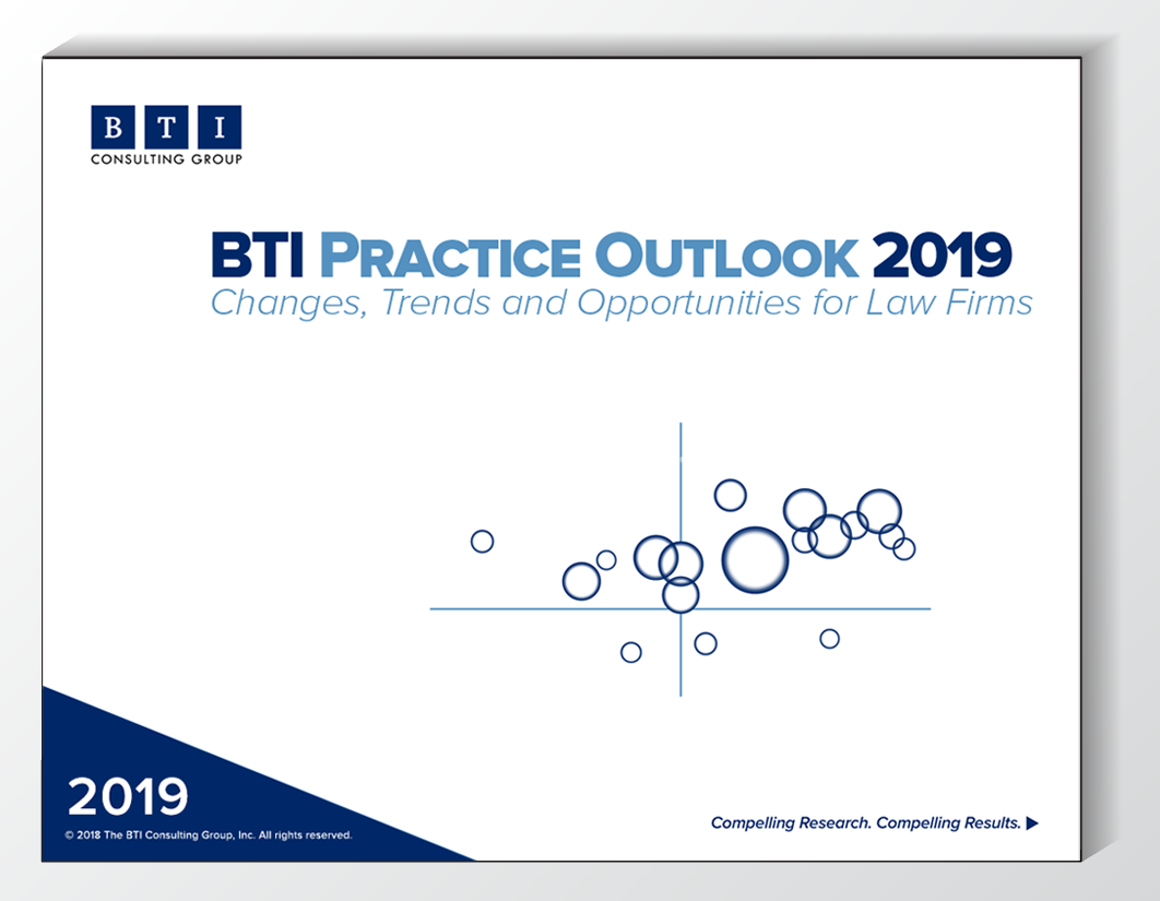 BTI Practice Outlook_2019_Cover_Shadow.png