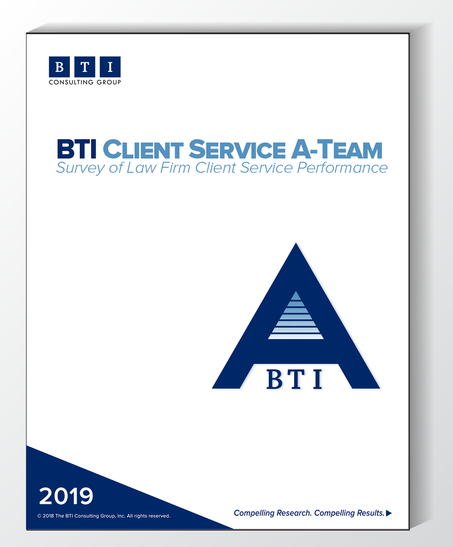 BTI_A Team 2019_Cover_Shadow.png