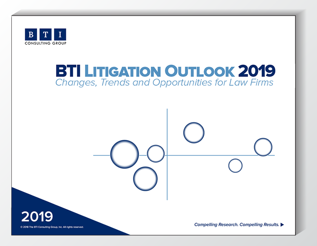 BTI Litigation Outlook_2019_Cover_Shadow.png