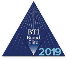 Brand Elite 2019 Logo.png