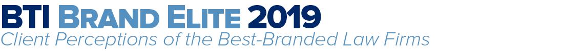 2019 Header Brand Elite-01.png