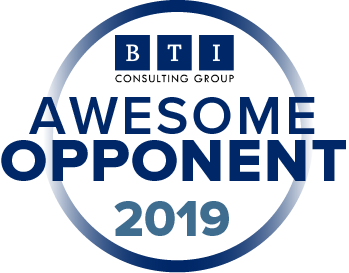 BTI_Litigation_Awesome_Opponent_2019.png