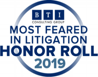 BTI_Litigation_Fearsome_Honor_Roll_2019.png