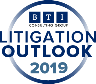 BTI_Litigation_Outlook_2019_Transparent.png