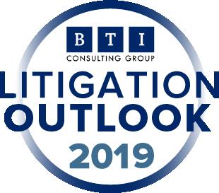 BTI_Litigation_Outlook_2019_Transparent.png