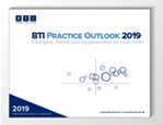 BTI Practice Outlook_2019_Cover_Shadow_Thumbnail.png