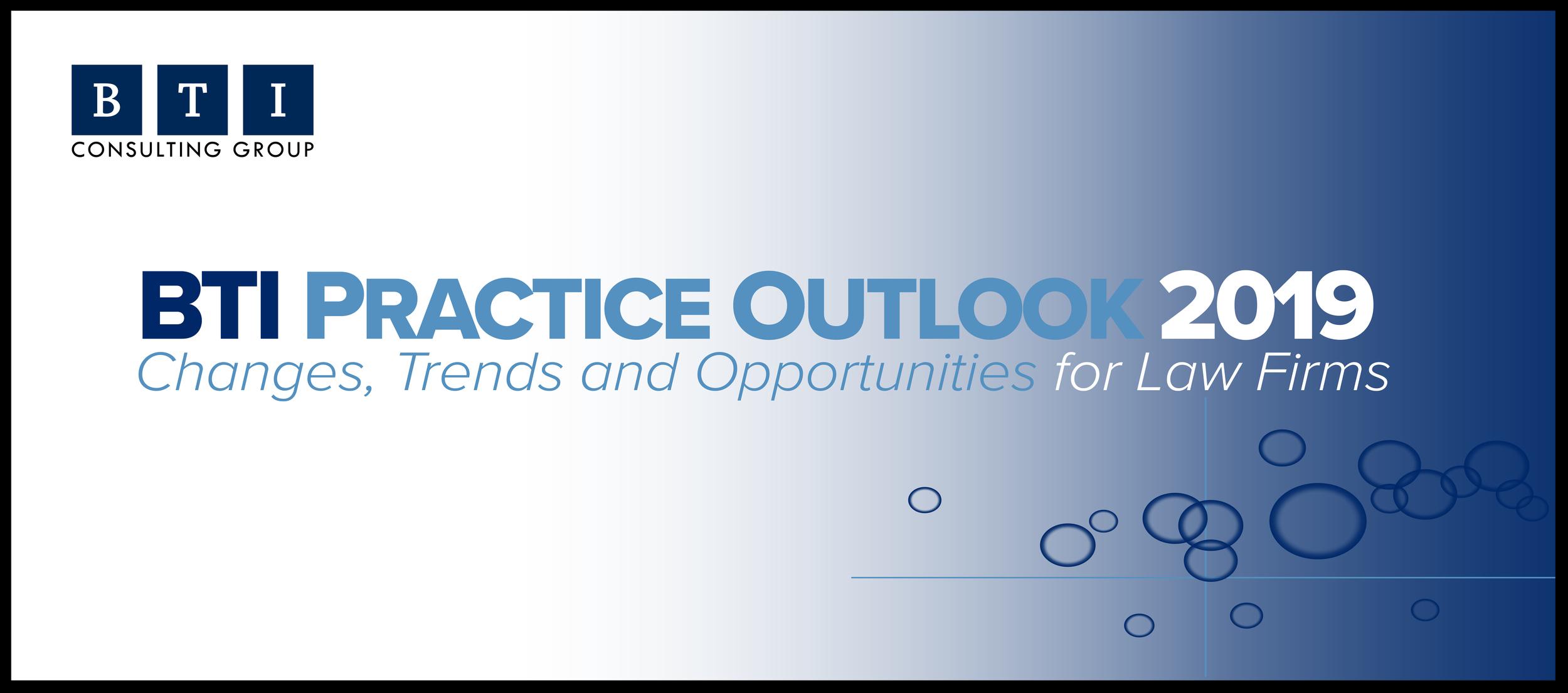 PracticeOutlook_2019_header.png