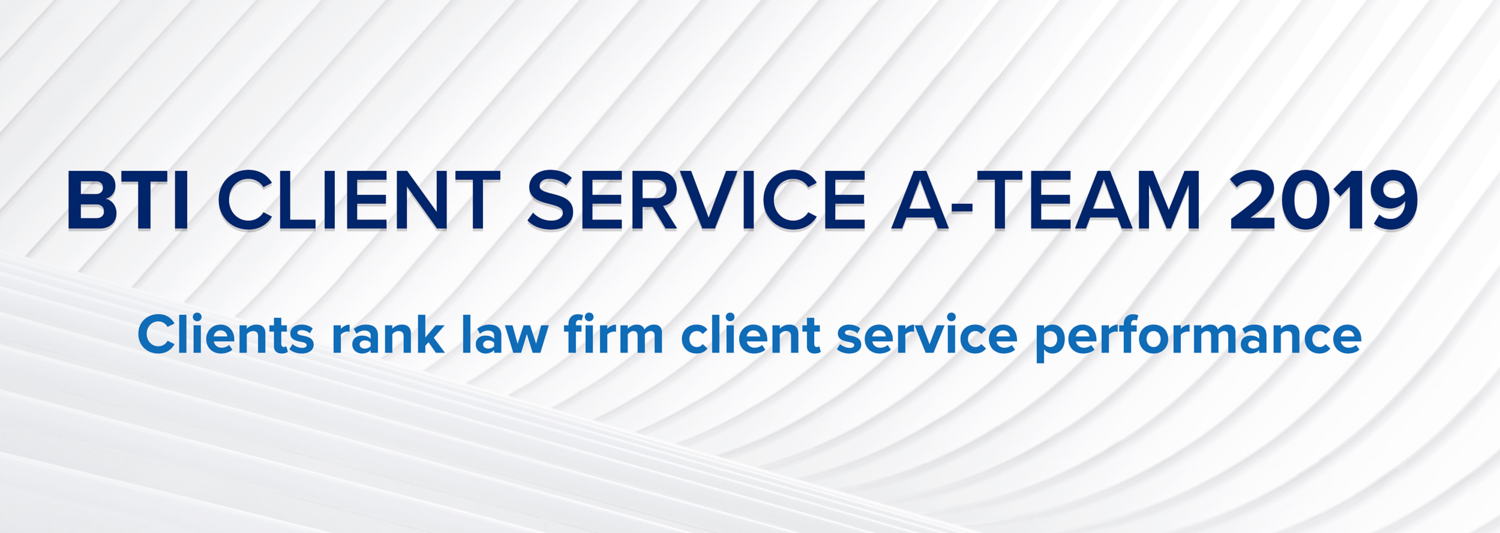BTI+Consulting_Client+Service+A-Team_Report_MAST.png