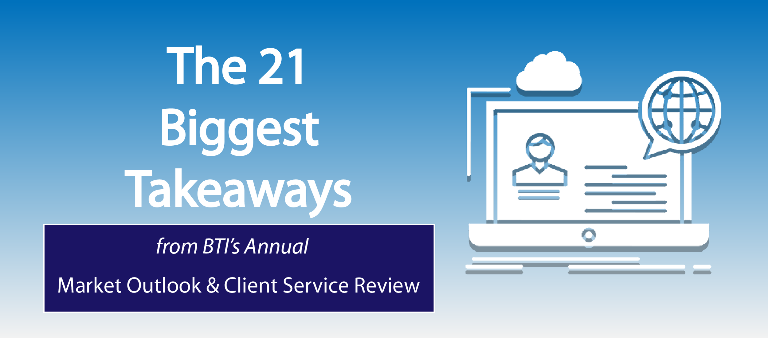 Webinar 21 takeaways 2019_header.png