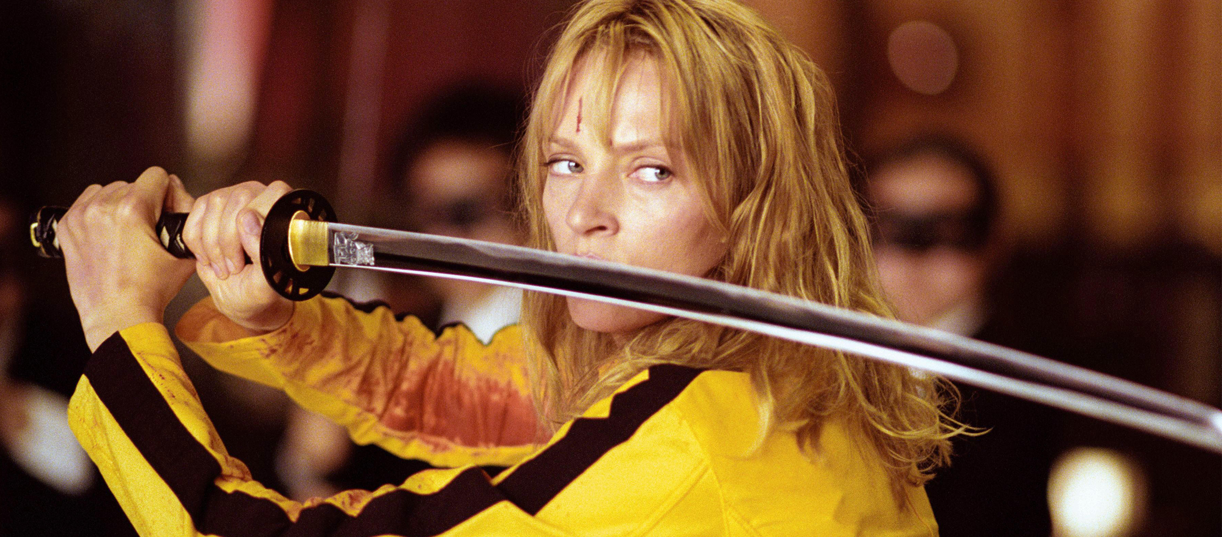 killbill_header.png