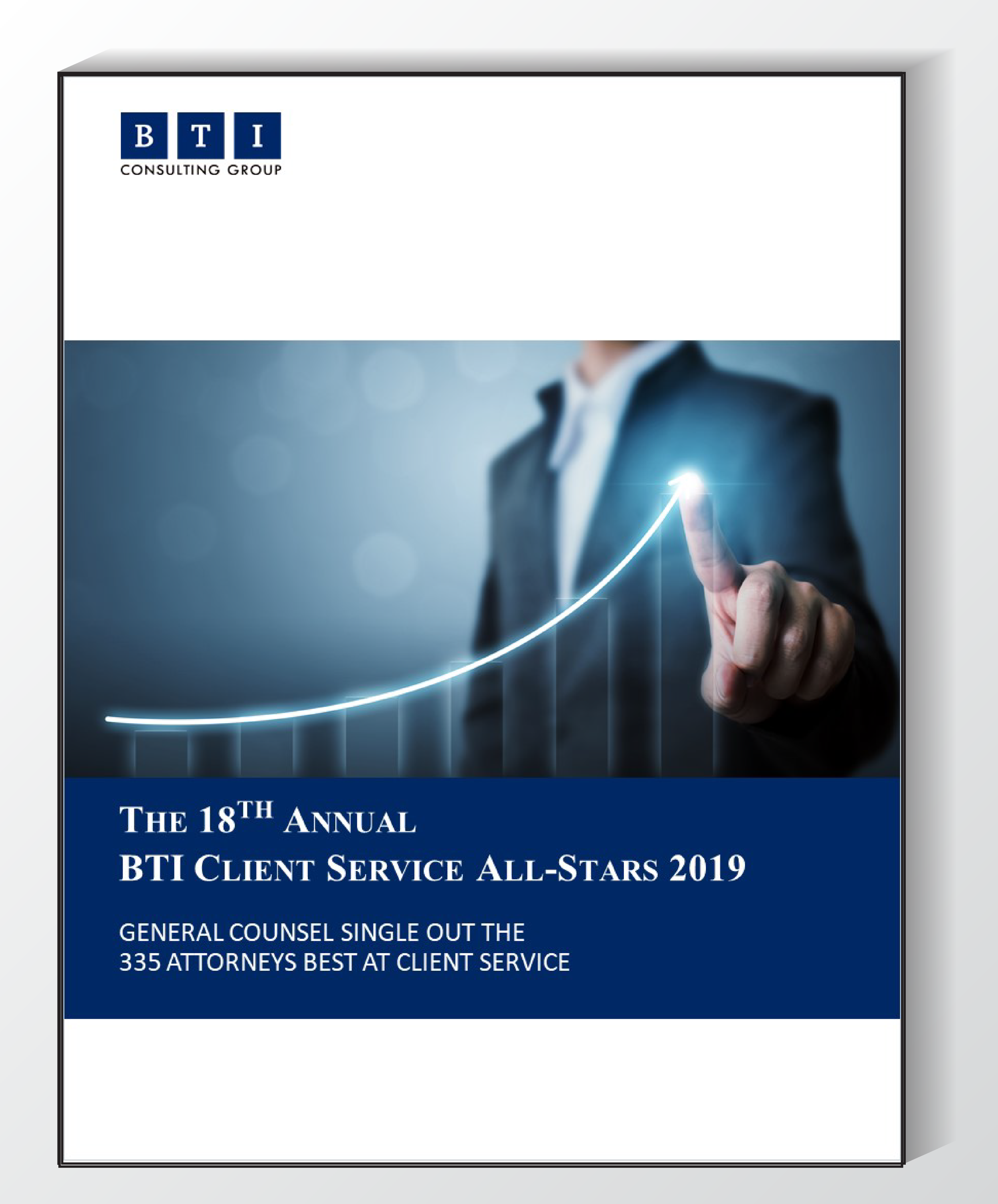 Click to download your complimentary report