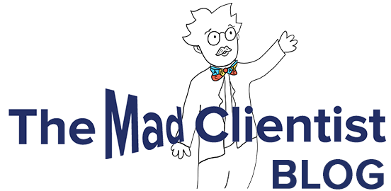 front-page-mad-clientist.png